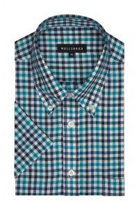 Koszule męskie eleganckie do spodni, garnituru, smokingu – Wolczanka.pl sklep internetowy