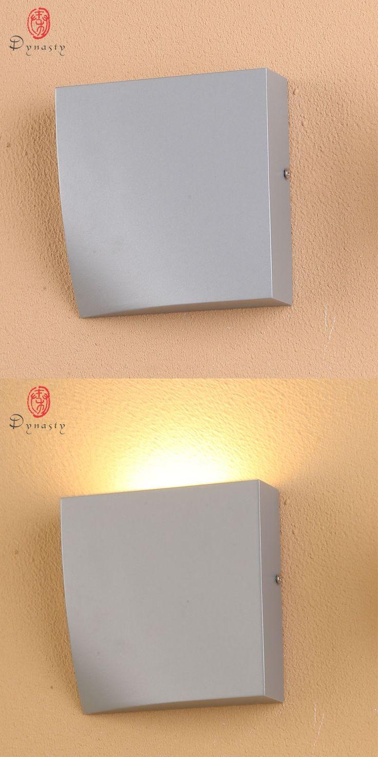 352 best Lights & Lighting images on Pinterest | Alibaba group ...