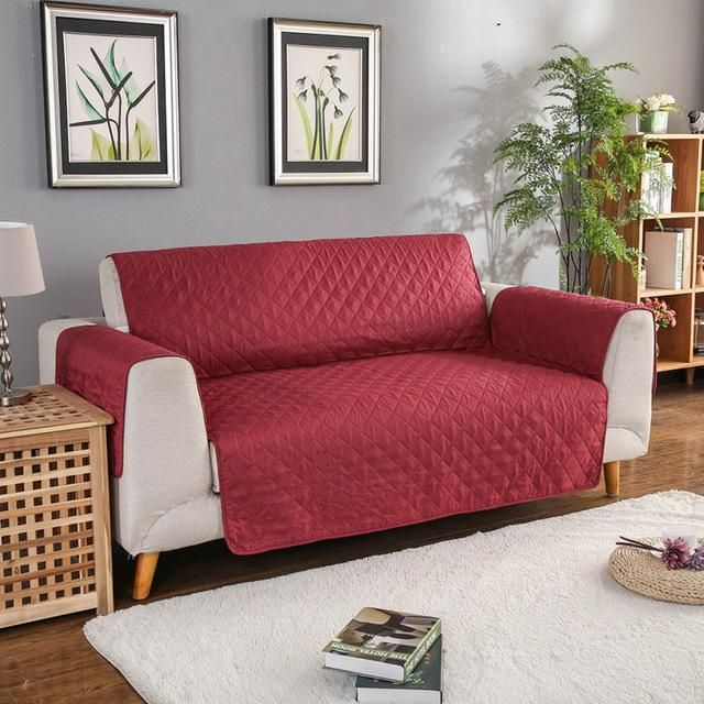 Sofa Cover For Single Two Three Seaters Cushions On Sofa Couch