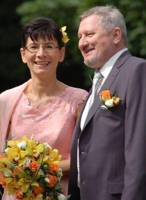 #szczęście #wiersze #miłość #szczęśliwehistorie #para #pary #zakochani  Przeczytaj prawdziwą historię pary, która poznała dzięki Serwisowi MyDwoje i uwierz, że Ty też możesz znaleźć miłość!  https://www.mydwoje.pl/szczesliwe…/historia_Joanny_i_Roberta