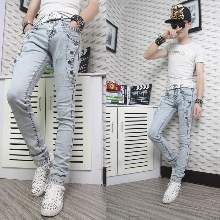 https://fashiongarments.biz/products/grey-2016-spring-male-personality-splice-skinny-pants-the-trend-straight-trousers-slim-long-trousers-thin-men-skinny-jeans/,   ,   , fashion garments store with free shipping worldwide,   US $59.00, US $53.69  #weddingdresses #BridesmaidDresses # MotheroftheBrideDresses # Partydress