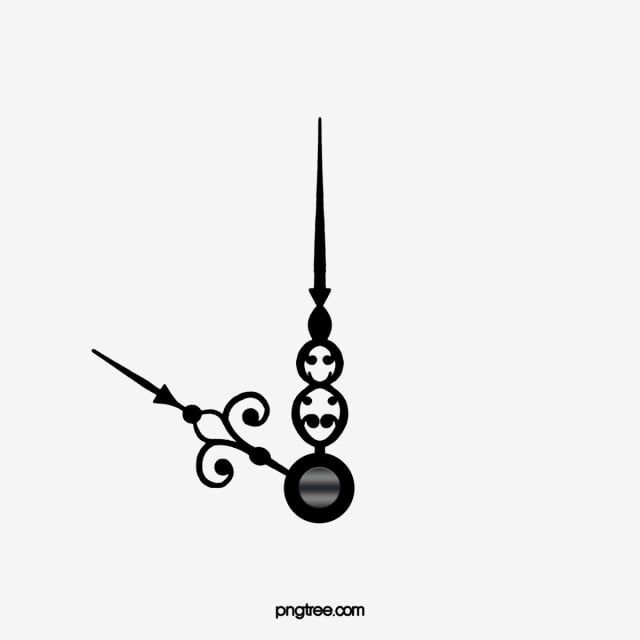Beautiful Black Clock Hands Clock Clipart Black Clock Hands Beautiful Clock Hands Png Transparent Clipart Image And Psd File For Free Download Clock Clipart Beautiful Clock Clock Hands