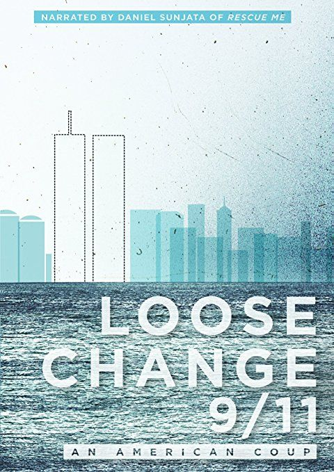 Dylan Avery's Loose Change 9/11: An American Coup serves as a fundamental call to action which is fueled by hope that those affected by 9/11 will soon receive the answers that they have sought after for nearly a decade. | 911 Truth Movement | September 11 2001 | What happened on 911?