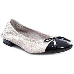 #Pons Quintana #ApparelFootwear #Pons #Quintana #Melody #Woven #Ballet # · Ballet  FlatsWoman ...