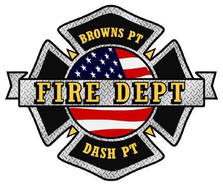 106 best fire department logos images on pinterest fire fighters rh pinterest com