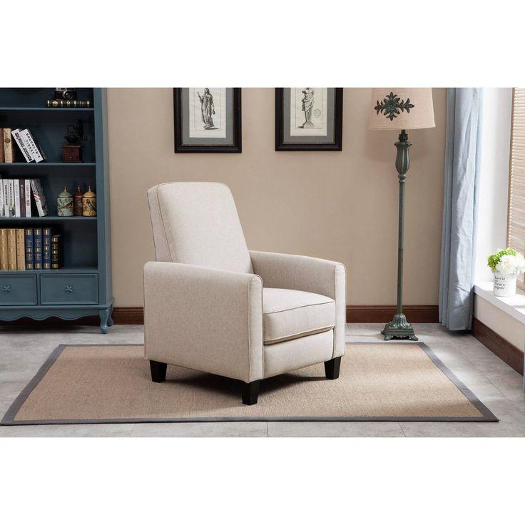 Best 25 Beige Living Rooms Ideas On Pinterest Beige Living Room Furniture Beige And Grey
