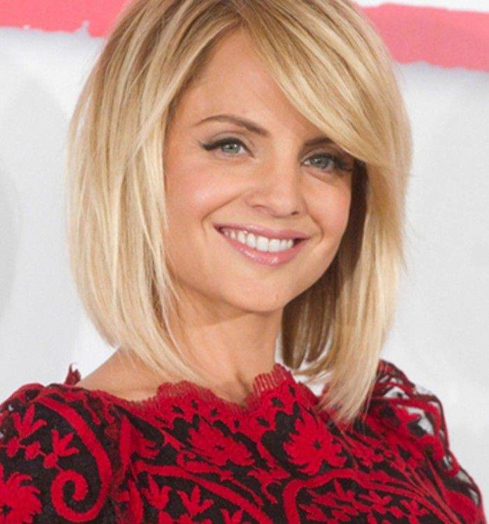 haircuts for thin straight hair   some ideas of hairstyles for thin straight hair
