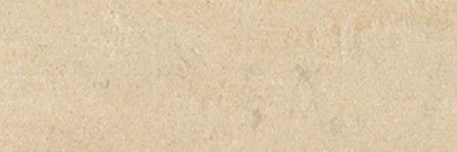 #Imola #Micron 106BG 10x60 cm | #Feinsteinzeug #Einfarbig #10x60cm | im Angebot auf #bad39.de 54 Euro/qm | #Fliesen #Keramik #Boden #Badezimmer #Küche #Outdoor