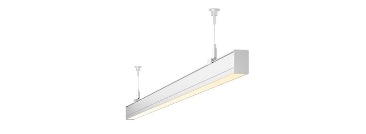 MP Lighting - Specializes in LED fixtures, low voltage, line voltage and 3 Circuit track systems.