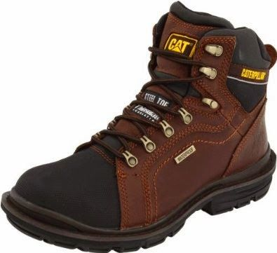 1000  images about Shoes Boots on Pinterest | Steel toe work shoes