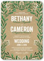 SAVE 30% on custom wedding invitations with Shutterfly! We create beautiful, affordable high-quality wedding invitations, RSVPs, and more. Explore our elegant, inexpensive designs today.