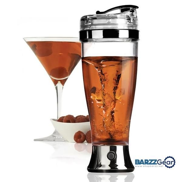 """I love the great selection of bar tools and equipment here on #BARZZGear for all of the above with 20% off all prices with Promo Code """"BARZZ020""""."""