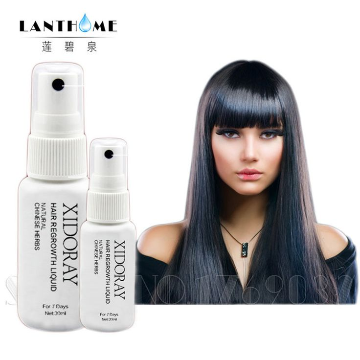 Fast Hair Growth for women& men beard growth oil hair alopecia pilatory anti Baldness hair loss treatment Faster Hair regrowth