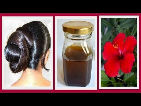 Image result for dasavala flower benefits