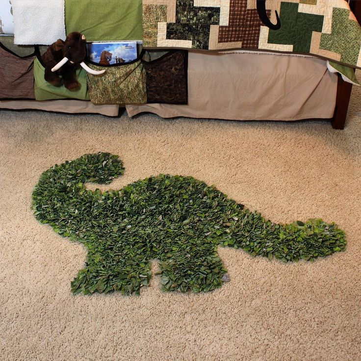 13 Best HOME MADE RUGS Images On Pinterest