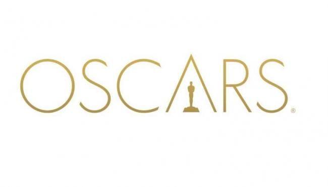 Academy Awards: Fresh Prince Actress responds to Jada Pinkett Oscars Boycott