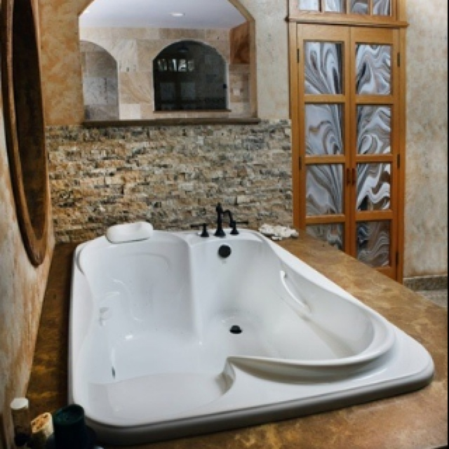 Best Bathtubs Images On Pinterest Bathtubs Mobile Homes And - Mobile home bathtub faucet for small bathroom ideas