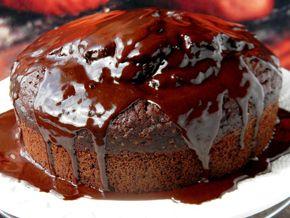Шоколадные кексы — 38 рецептов с фото. Как приготовить простые и вкусные шоколадные кексы?