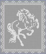 Resultado de imagen para cortinas tejidas a crochet patrones