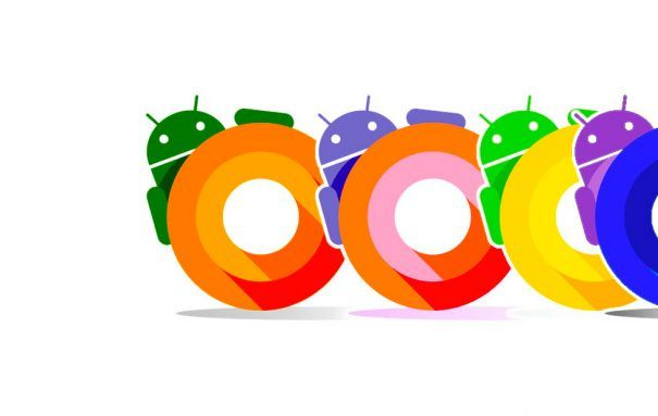 Android O release imminent with todays final Preview Seemingly like clockwork Google has launched Android O Developer Preview 4. This of course means that were closing in on the official release of Android O which even Google indicates is coming around the bend soon. Before that can happen though we need to cover whats in Developer Preview 4. If youre already enrolled in the Android Beta Program you  Continue reading #pokemon #pokemongo #nintendo #niantic #lol #gaming #fun #diy