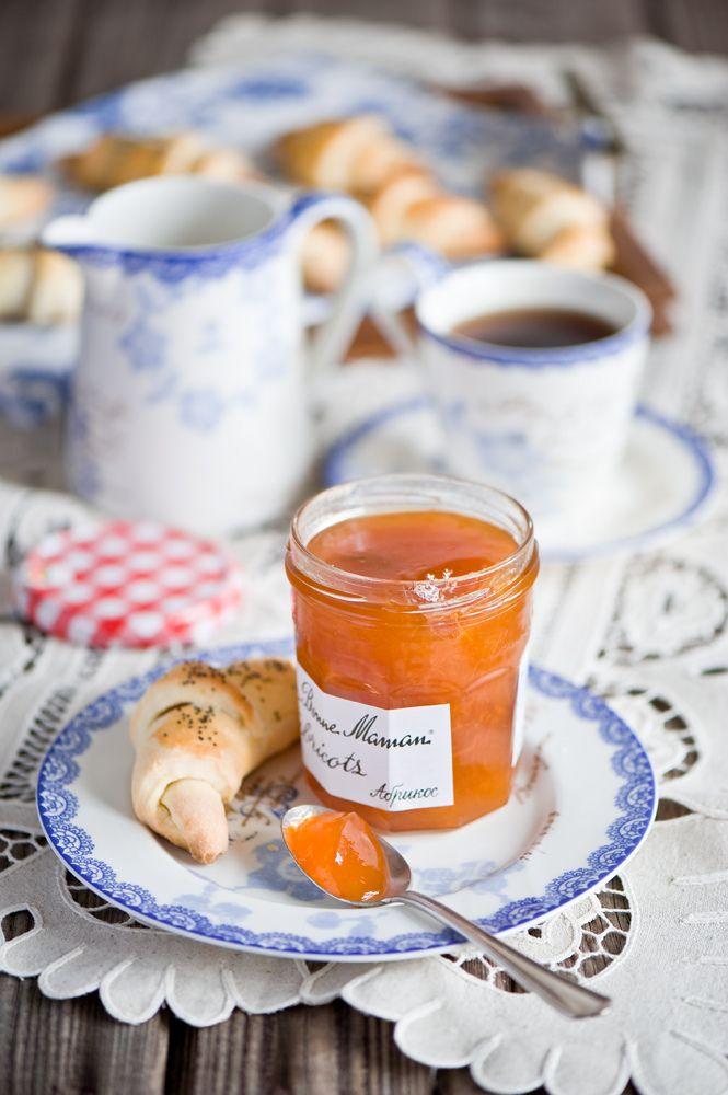 Classroom Breakfast Ideas : Best images about petit déjeuner brunch gourmand on