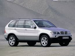 bmw x 5 - Google Search