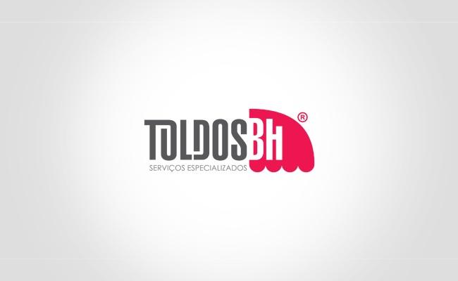 modelo_logo_toldosbh