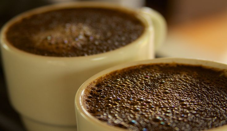 Coffee Not Just A Morning Boost Also A Renewable Energy Resource Beneficios Del Cafe Carajillo Arepas