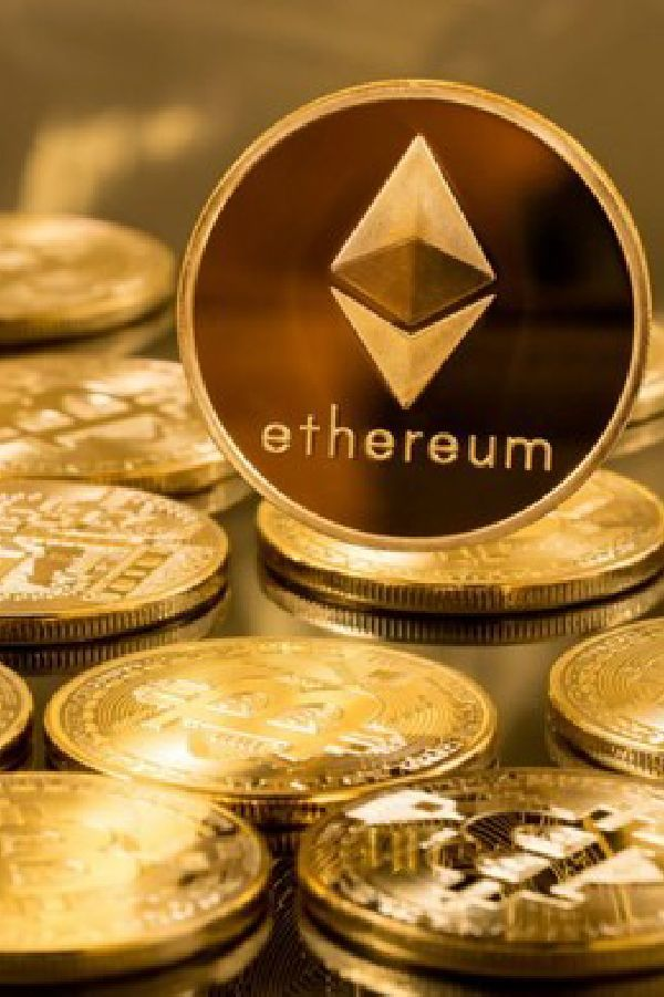utile qu es el bitcoin