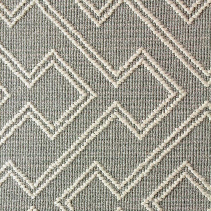 Beacons Edge   Geometric   Carpets   Collection   Tim Page Carpets   Carpet Suppliers   London   Design Centre Chelsea Harbour
