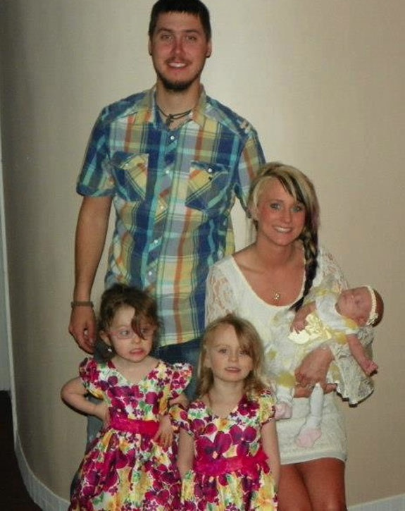 Leah shows off her adorable family and more 'Teen Mom' news of the week