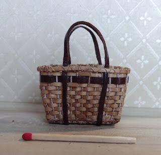 Basketcase Miniatures Z