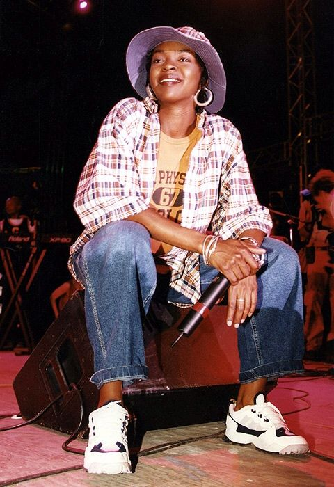 An Entry From All Things Lauryn Hill In 2020 Hip Hop