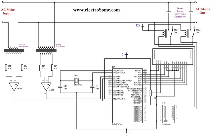 New Control Wiring Diagram Definition  Diagram  Diagramsample  Diagramtemplate  Wiringdiagram