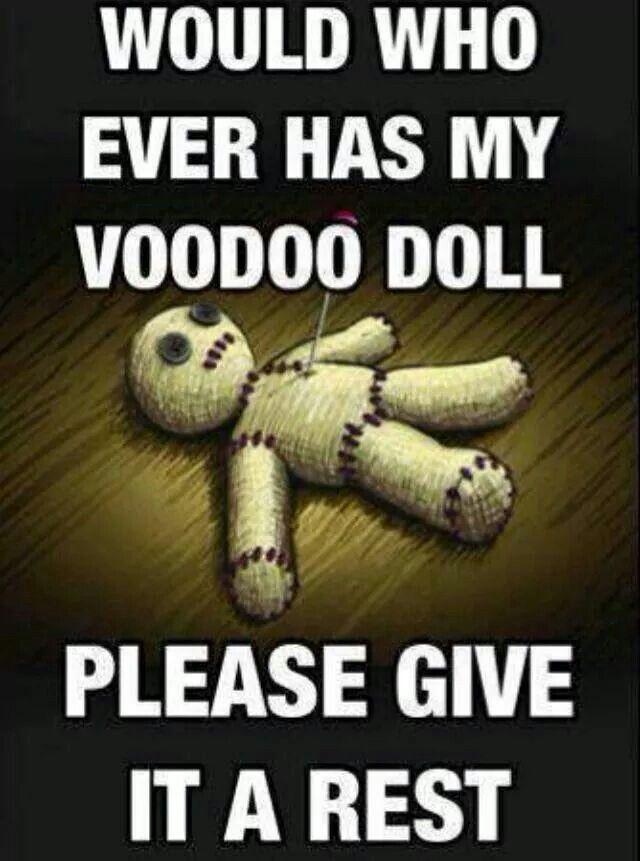e6caf9526d1d5613e1162ab4fd80fa0a voodoo dolls invisible illness 225 best pain sucks images on pinterest chronic illness, chronic,Crohns Meme