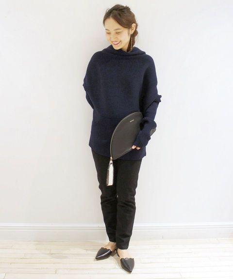 ベイクルーズのファッション通販サイト。ジャーナル スタンダード、スピックアンドスパン、エディフィス、イエナの新作商品をどこよりも早くご紹介。