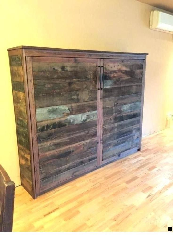 Learn More About Horizontal Wall Beds For Sale Click The Link For More Information The Web Presence Is Rustic Murphy Beds Murphy Bed Murphy Bed Plans