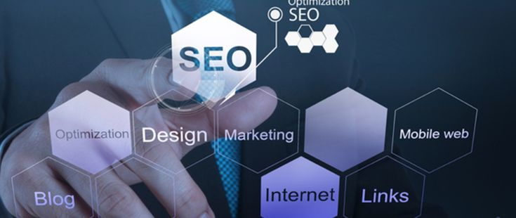 SEO For Dentist | Dentist SEO Marketing | SEO for Dental Website