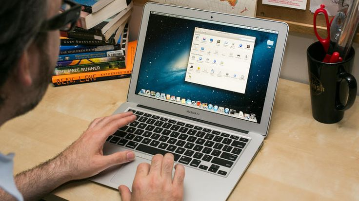 If you own a MacBook Air from the past couple of years there's really no need to upgrade, but a small spec bump and minor price cut make the most-current Air even more attractive.