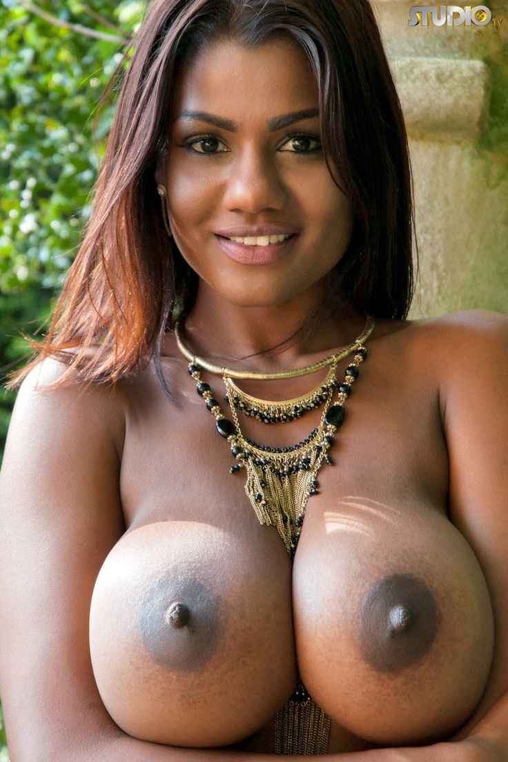 229 Best Images About Titty Tuesday On Pinterest  Sexy -2352