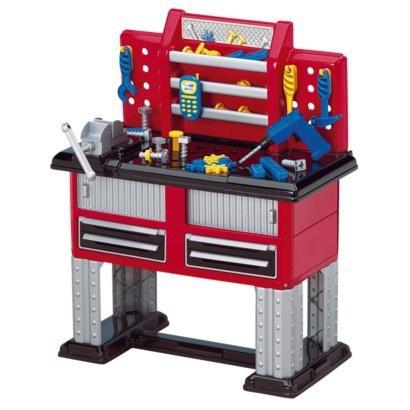 toy workbench 2