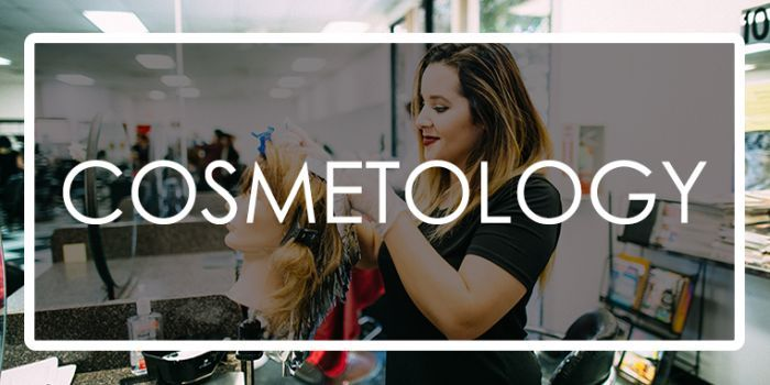 Best Cosmetology Colleges In California 2018 19 Cosmetology College California