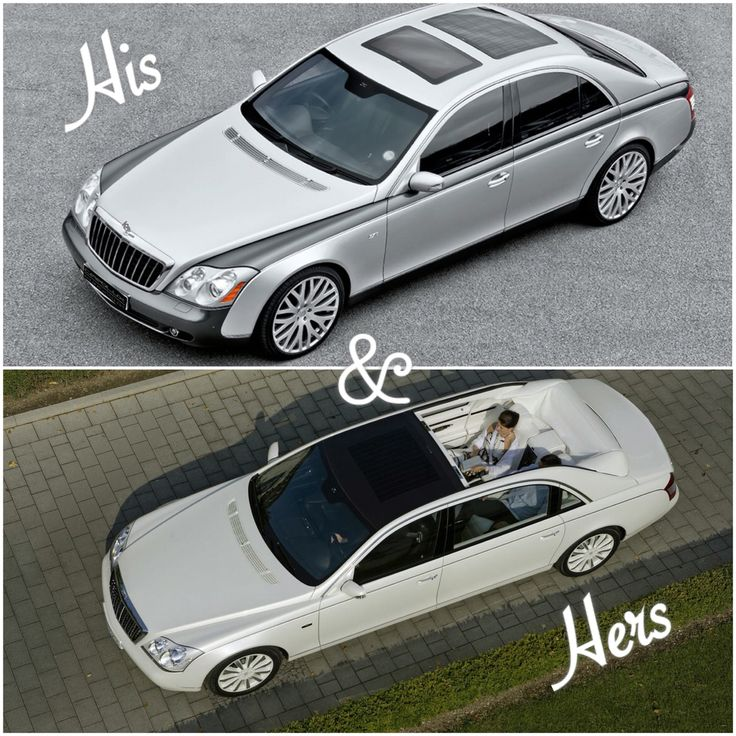Best Rent Chicago Exotic Luxury Sedans From Celeblux Limos