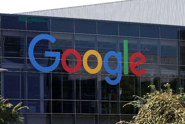Google announces Analytics 360 Suite for enterprise marketers http://techcrunch.com/2016/03/15/google-announces-analytics-360-suite-for-enterprise-marketers/