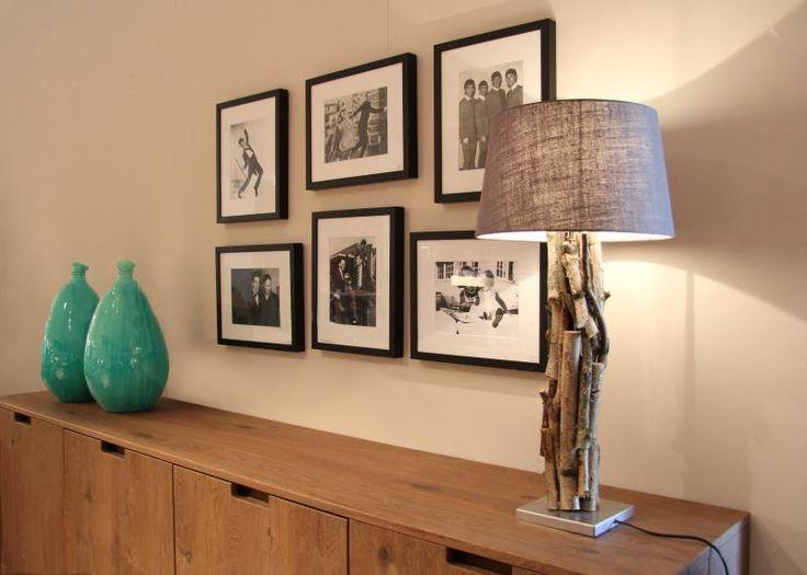 Decoratie takkenlamp verkrijgbaar op webshop www.decoratietakken.nl