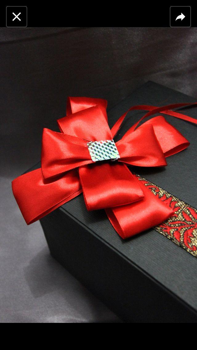 #giftbox #box #wedding #weddingbox #birthday #birthdaybox #weddinggift #birthdaygift #anniversary #DIY