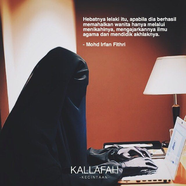 orang lain ilmu sunnah on Instagram