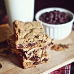 cinnamon chocolate bars | Desserts | Pinterest | Chocolate Bars ...
