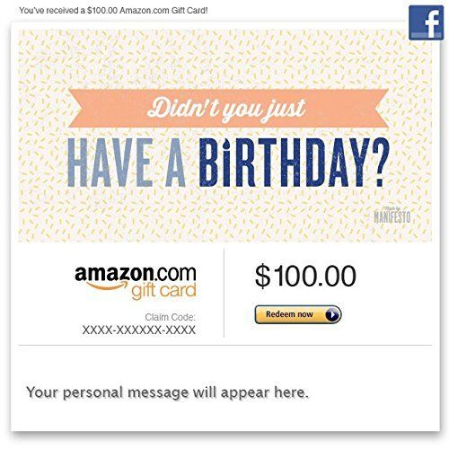 Amazon.com Gift Cards - Facebook Delivery by Amazon, http://www.amazon.com/dp/B00PG40Z2S/ref=cm_sw_r_pi_dp_I8aCub1HEWFR1