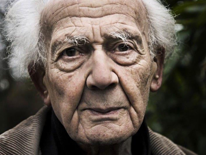 Que tal uma coletânea de Zygmunt Bauman e suas frases? Aqui você encontra alguns de seus pensamentos.